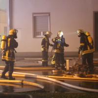 09-06-2014-unterallgaeu-mindelheim-brand-autowerkstatt-gaslager-feuerwehr-brandursache-poeppel-new-facts-eu_0091