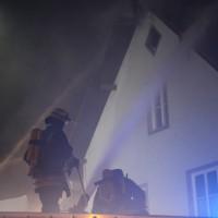 09-06-2014-unterallgaeu-mindelheim-brand-autowerkstatt-gaslager-feuerwehr-brandursache-poeppel-new-facts-eu_0092