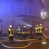09-06-2014-unterallgaeu-mindelheim-brand-autowerkstatt-gaslager-feuerwehr-brandursache-poeppel-new-facts-eu_0093