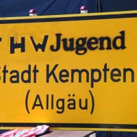 10-06-2014-fuessen-thw-bezirksjugendlager-langl-new-facts-eu_0001