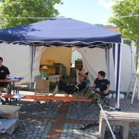 10-06-2014-fuessen-thw-bezirksjugendlager-langl-new-facts-eu_0006