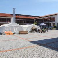 10-06-2014-fuessen-thw-bezirksjugendlager-langl-new-facts-eu_0008