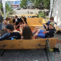 10-06-2014-fuessen-thw-bezirksjugendlager-langl-new-facts-eu_0015