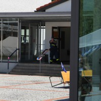 10-06-2014-fuessen-thw-bezirksjugendlager-langl-new-facts-eu_0031