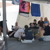 10-06-2014-fuessen-thw-bezirksjugendlager-langl-new-facts-eu_0052