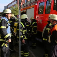 16-06-2014-memmingen-brand-dachfuge-schule-poeppel-new-facts-eu_0015