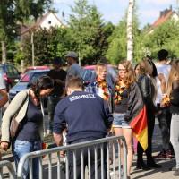 16-06-2014-memmingen public-viewing-brd-deutschland-portugal-poeppel-new-facts-eu20140616_0006