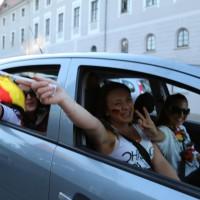 16-06-2014-memmingen public-viewing-brd-deutschland-portugal-poeppel-new-facts-eu20140616_0055