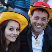 16-06-2014-memmingen public-viewing-brd-deutschland-portugal-poeppel-new-facts-eu20140616_0058
