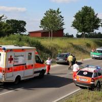16-06-2014-schlingen-pforzen-unfall-motorrad-pkw-ueberholvorgang-polizei-bringezu-new-facts-eu_0006