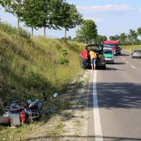 16-06-2014-schlingen-pforzen-unfall-motorrad-pkw-ueberholvorgang-polizei-bringezu-new-facts-eu_0008