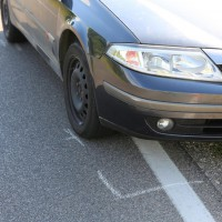 16-06-2014-schlingen-pforzen-unfall-motorrad-pkw-ueberholvorgang-polizei-bringezu-new-facts-eu_0014