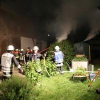 17-06-2014-ostallgaeu-helmishofen_heustock-brand-bauernhof-heuwehr-belueftung-feuerwehr-bringezu-new-facts-eu_0037