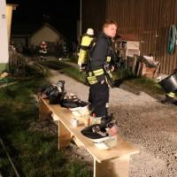17-06-2014-ostallgaeu-helmishofen_heustock-brand-bauernhof-heuwehr-belueftung-feuerwehr-bringezu-new-facts-eu_0053