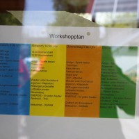 17-06-2014-unterallgaeu-legau-umweltstation-brk-wasserwacht-abenteuer-siedler-poeppel-groll-new-facts-eu_0003