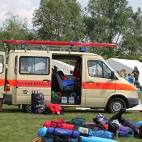 17-06-2014-unterallgaeu-legau-umweltstation-brk-wasserwacht-abenteuer-siedler-poeppel-groll-new-facts-eu_0004