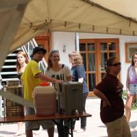 17-06-2014-unterallgaeu-legau-umweltstation-brk-wasserwacht-abenteuer-siedler-poeppel-groll-new-facts-eu_0013