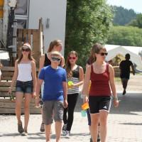 17-06-2014-unterallgaeu-legau-umweltstation-brk-wasserwacht-abenteuer-siedler-poeppel-groll-new-facts-eu_0019