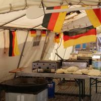 17-06-2014-unterallgaeu-legau-umweltstation-brk-wasserwacht-abenteuer-siedler-poeppel-groll-new-facts-eu_0025