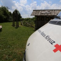 17-06-2014-unterallgaeu-legau-umweltstation-brk-wasserwacht-abenteuer-siedler-poeppel-groll-new-facts-eu_0026