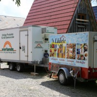 17-06-2014-unterallgaeu-legau-umweltstation-brk-wasserwacht-abenteuer-siedler-poeppel-groll-new-facts-eu_0027