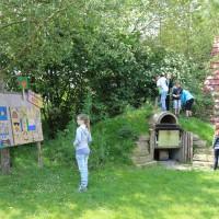 17-06-2014-unterallgaeu-legau-umweltstation-brk-wasserwacht-abenteuer-siedler-poeppel-groll-new-facts-eu_0030