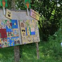 17-06-2014-unterallgaeu-legau-umweltstation-brk-wasserwacht-abenteuer-siedler-poeppel-groll-new-facts-eu_0031