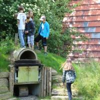 17-06-2014-unterallgaeu-legau-umweltstation-brk-wasserwacht-abenteuer-siedler-poeppel-groll-new-facts-eu_0032