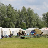 17-06-2014-unterallgaeu-legau-umweltstation-brk-wasserwacht-abenteuer-siedler-poeppel-groll-new-facts-eu_0034
