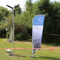 17-06-2014-unterallgaeu-legau-umweltstation-brk-wasserwacht-abenteuer-siedler-poeppel-groll-new-facts-eu_0035