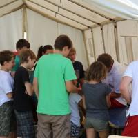 17-06-2014-unterallgaeu-legau-umweltstation-brk-wasserwacht-abenteuer-siedler-poeppel-groll-new-facts-eu_0050