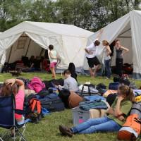 17-06-2014-unterallgaeu-legau-umweltstation-brk-wasserwacht-abenteuer-siedler-poeppel-groll-new-facts-eu_0052