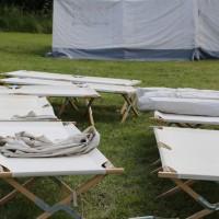 17-06-2014-unterallgaeu-legau-umweltstation-brk-wasserwacht-abenteuer-siedler-poeppel-groll-new-facts-eu_0053