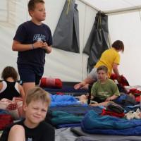 17-06-2014-unterallgaeu-legau-umweltstation-brk-wasserwacht-abenteuer-siedler-poeppel-groll-new-facts-eu_0055