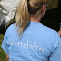 17-06-2014-unterallgaeu-legau-umweltstation-brk-wasserwacht-abenteuer-siedler-poeppel-groll-new-facts-eu_0062