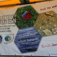 17-06-2014-unterallgaeu-legau-umweltstation-brk-wasserwacht-abenteuer-siedler-poeppel-groll-new-facts-eu_0073