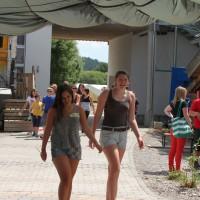17-06-2014-unterallgaeu-legau-umweltstation-brk-wasserwacht-abenteuer-siedler-poeppel-groll-new-facts-eu_0099