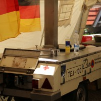 17-06-2014-unterallgaeu-legau-umweltstation-brk-wasserwacht-abenteuer-siedler-poeppel-groll-new-facts-eu_0107
