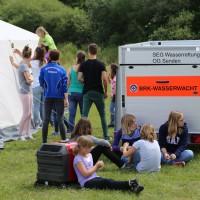 17-06-2014-unterallgaeu-legau-umweltstation-brk-wasserwacht-abenteuer-siedler-poeppel-groll-new-facts-eu_0121