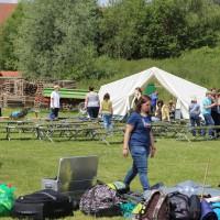17-06-2014-unterallgaeu-legau-umweltstation-brk-wasserwacht-abenteuer-siedler-poeppel-groll-new-facts-eu_0136