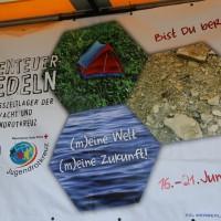 17-06-2014-unterallgaeu-legau-umweltstation-brk-wasserwacht-abenteuer-siedler-poeppel-groll-new-facts-eu_0150