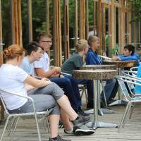 17-06-2014-unterallgaeu-legau-umweltstation-brk-wasserwacht-abenteuer-siedler-poeppel-groll-new-facts-eu_0155