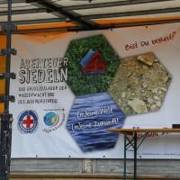 17-06-2014-unterallgaeu-legau-umweltstation-brk-wasserwacht-abenteuer-siedler-poeppel-groll-new-facts-eu_0157