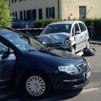 18-06-2014-memmingen-unfall-pkw-fussgaenger-feuerwehr-poeppel-new-facts-eu-02