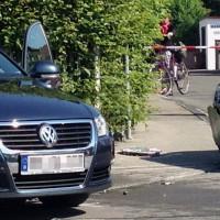 18-06-2014-memmingen-unfall-pkw-fussgaenger-feuerwehr-poeppel-new-facts-eu-05