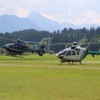 18-06-2014-ostallgaeu_fuessen_hubschrauber-polizei-gebirgsflugausbildung-groll-new-facts-eu_035