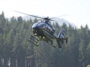 18-06-2014-ostallgaeu_fuessen_hubschrauber-polizei-gebirgsflugausbildung-groll-new-facts-eu_037