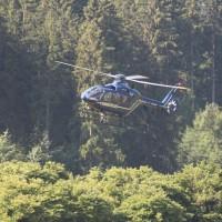 18-06-2014-ostallgaeu_fuessen_hubschrauber-polizei-gebirgsflugausbildung-groll-new-facts-eu_040