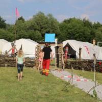 20-06-2014_legau-brk-schwaben-wasserwacht-abteuer-siedeln-2014-poeppel-groll-new-facts-eu_0012