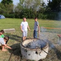 20-06-2014_legau-brk-schwaben-wasserwacht-abteuer-siedeln-2014-poeppel-groll-new-facts-eu_0019